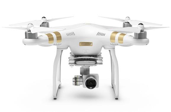 vidéaste réalisatrice photographe pilote drone paris pauline filippelli